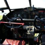 Avro Lancaster Walkthrough